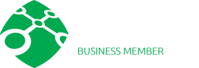 Futr Australian Web Industry Association Member