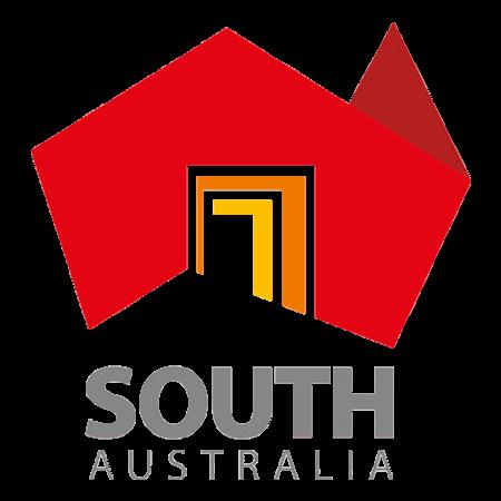 Futr Online Adelaide South Australia