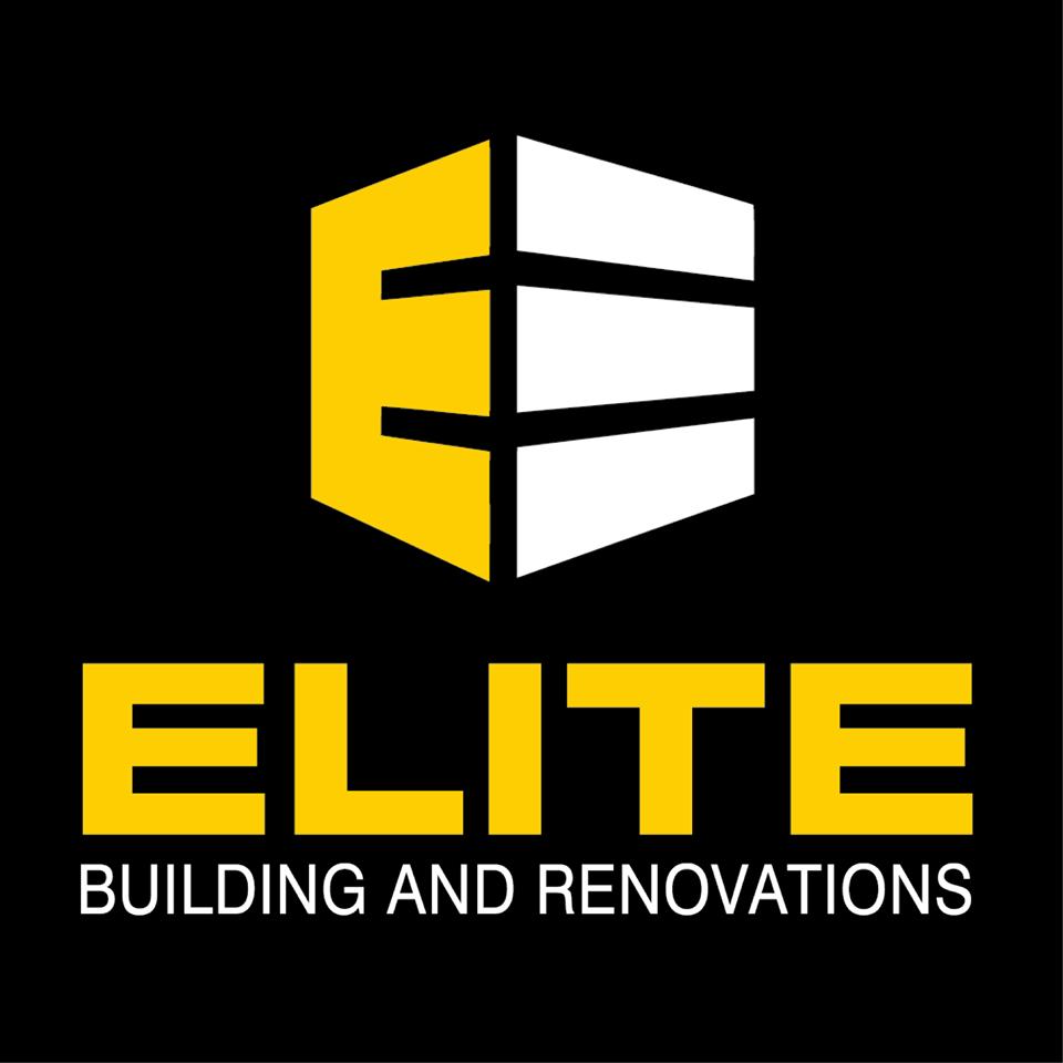 Elite Building Renovations Adelaide