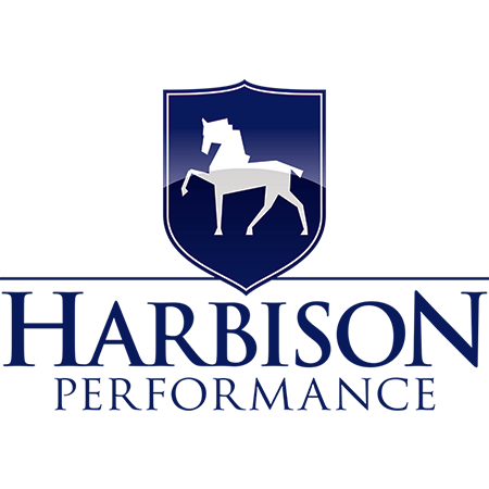 Harbison Performance - Horse Feed South Australia