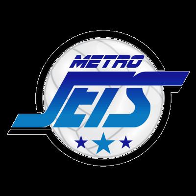 Metro Jets Netball Club Adelaide