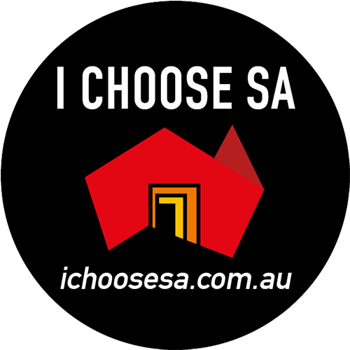 Futr Online Web Design Adelaide I Choose SA