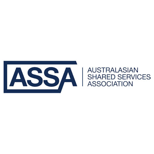 Australasian Shared Services Association