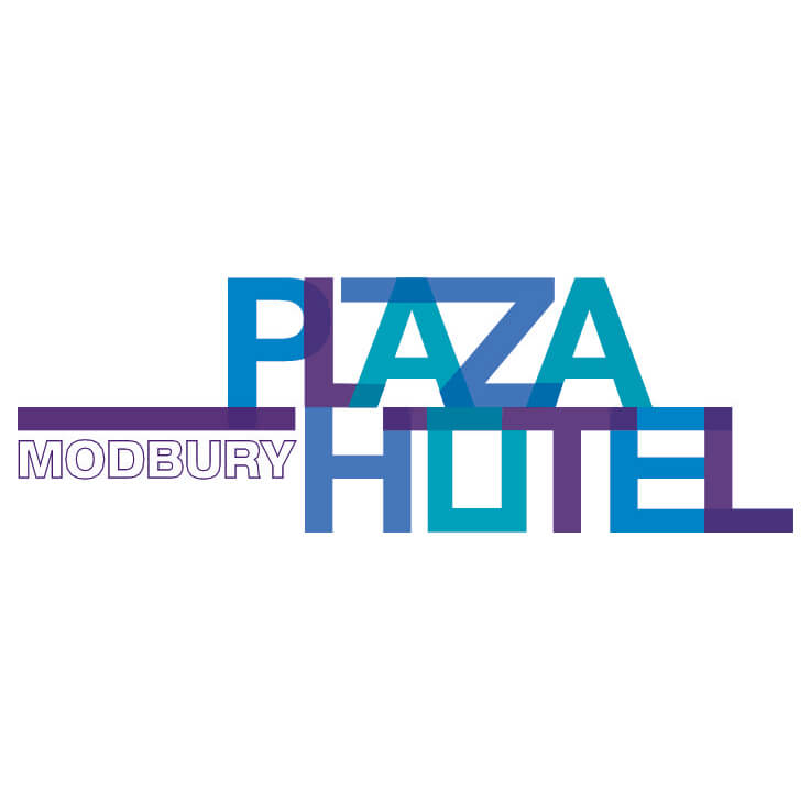 Modbury Plaza Hotel Restaurant & Bar