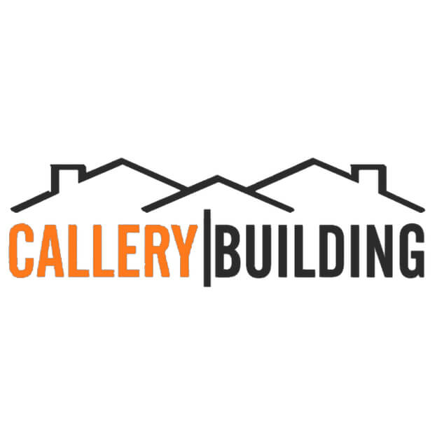 Callery Building Renovations Adelaide
