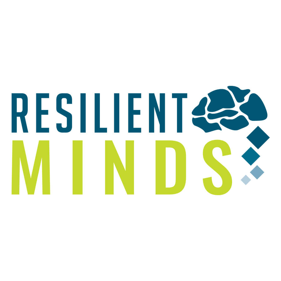 Resilient Minds