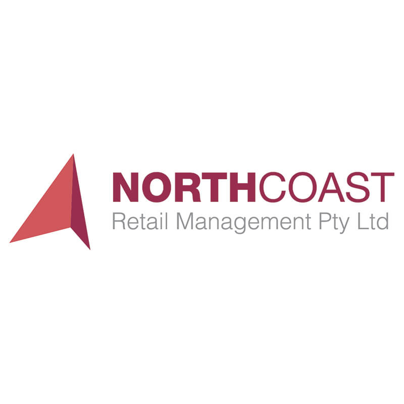 Adelaide Retail Management Northcoast
