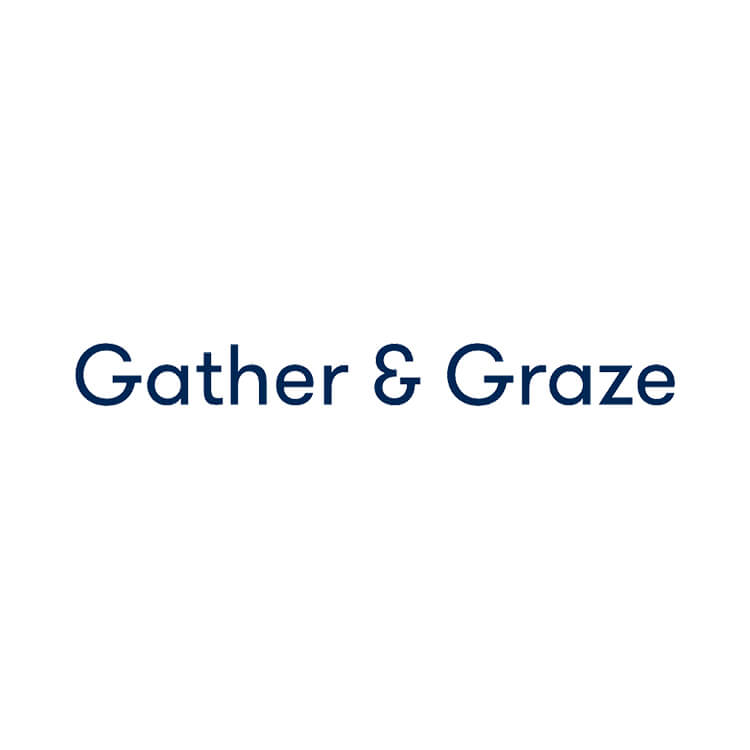 Gather & Graze Cafe Adelaide