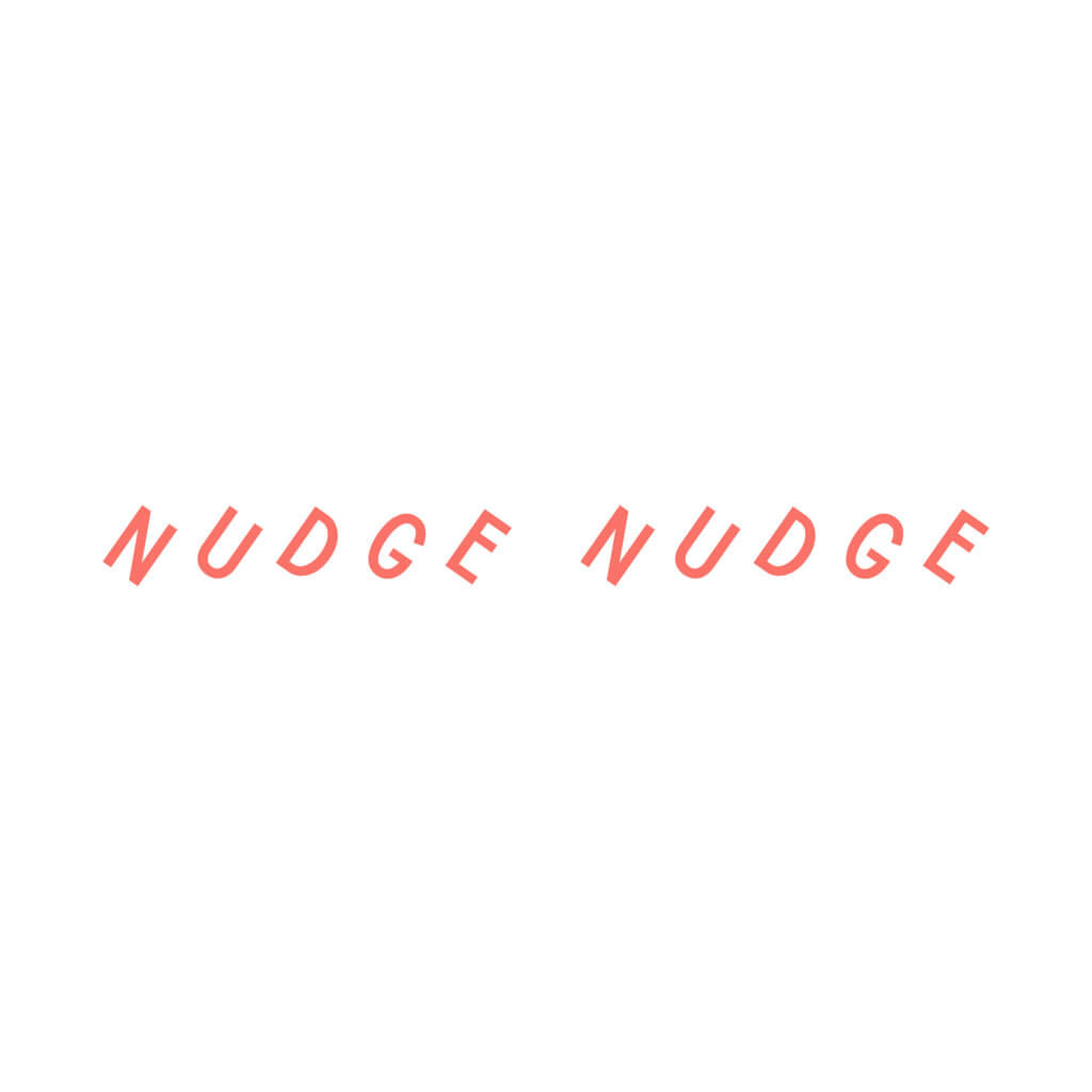 Nudge Nudge Restaurant - Prahran