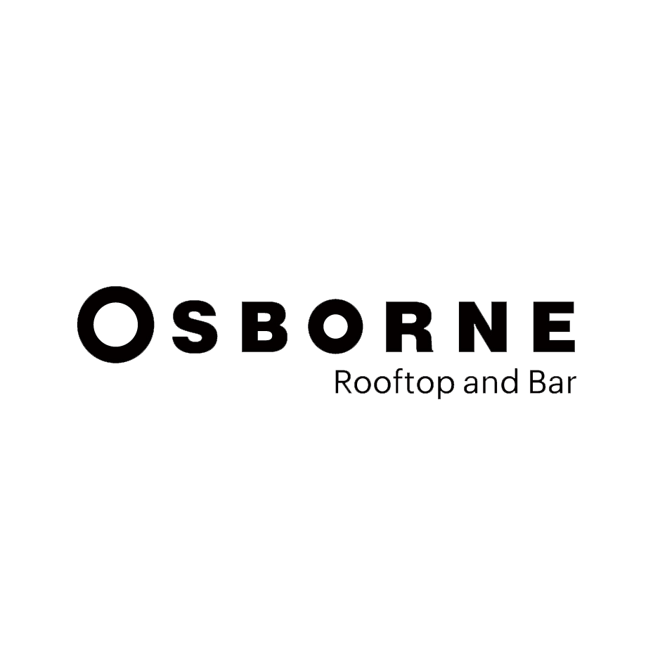 The Osborne Rooftop Bar South Yarra Melbourne