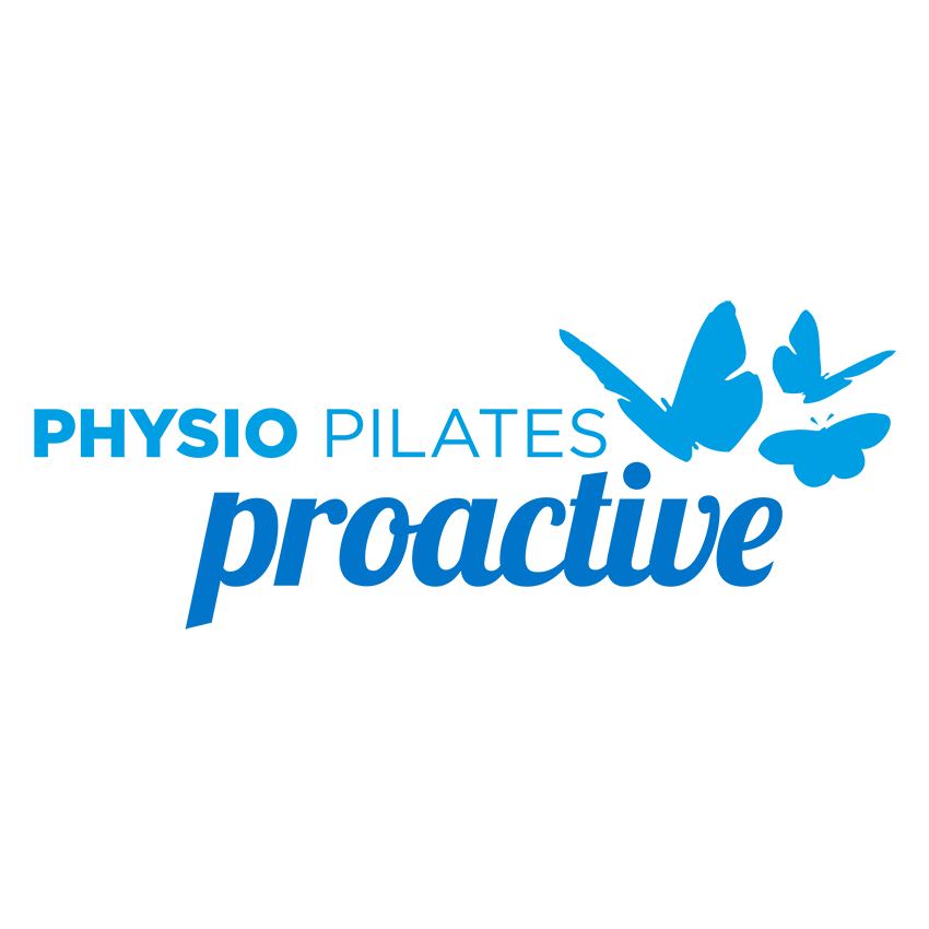 Physio Pilates Proactive - Stirling