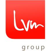 LVM Group