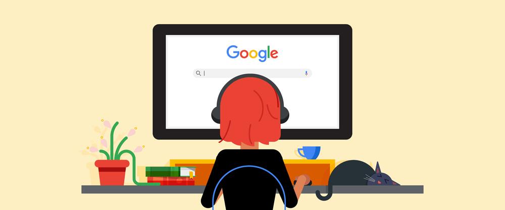 Google Merchant Centre eCommerce Search Adelaide