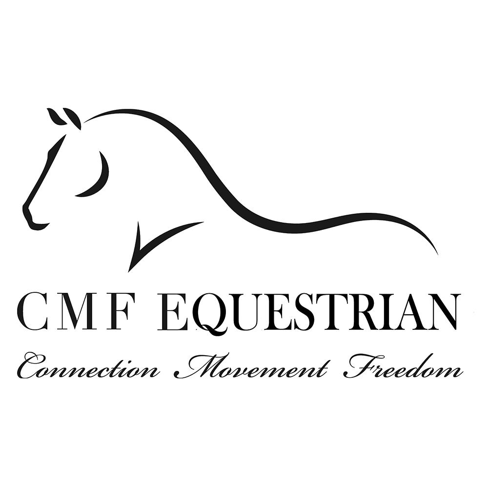 CMF Equestrian